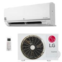 Сплит-система LG B07TS.NSJ/B07TS.UA3