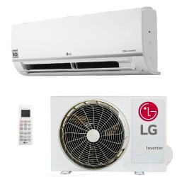 Сплит-система LG B18TS/NSK/B18TS.UL2