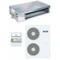Канальный кондиционер AUX ALMD –H 48 /5R1