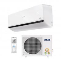 Сплит-система AUX ASW H07A4/FP-R1