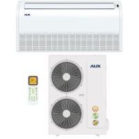 Напольно-потолочная Сплит-система AUX ALCF-H 24/4R1
