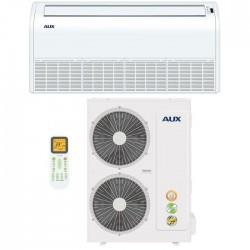 Напольно-потолочная сплит-система AUX ALCF-H 36 /5R1/AL-H 36 /5R1(U)