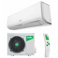 Сплит-система BALLU BSAG -07 HN1_17Y/20Y