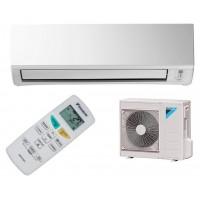 Сплит-система DAIKIN FTXB 20 C/RXB 20 C Inverter