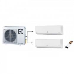 Мульти-сплит-система ELECTROLUX EACS/I-07HP+12HP+EACO/I-18 FMI-2
