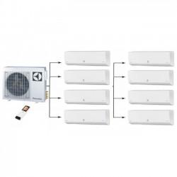 Мульти-сплит-система ELECTROLUX EACS/I-07HP FMI/N3_ERP*8+EACO/I-48 FMI-8/N3_ERP