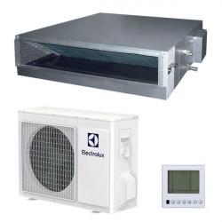 Канальный кондиционер ELCTROLUX EACD/I-18H/DC/N3