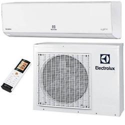 Сплит-система ЕLECTROLUX EACS/I-24 HP/N3_15Y inverter