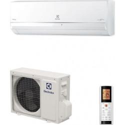 Сплит-система ELECTROLUX EACS/I09 HVI/N3