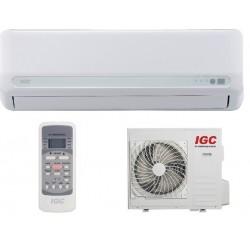 Сплит-система IGC RAS/RAC-12WHQ NEO White