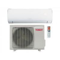 Сплит-система TOSOT T 09H-SLY/I/T 09H-SLY/O
